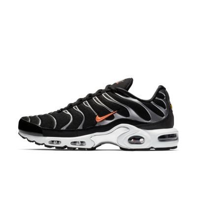 sale retailer fe914 11096 Nike Air Max Plus TN SE