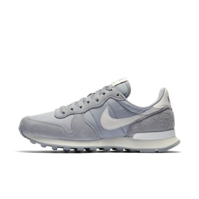 top brands buy good look out for Nike Internationalist Damenschuh