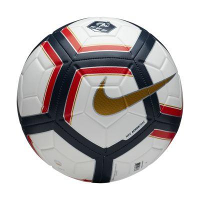Balón de fútbol FFF Strike