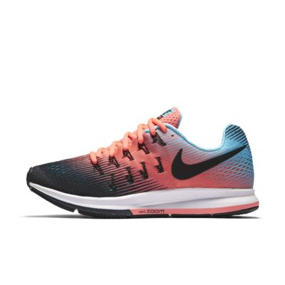 hot sale online 66060 897c6 Nike Air Zoom Pegasus 33 Women's Running Shoe