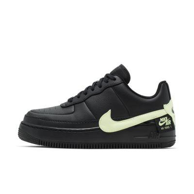 Nike Air Force 1 Jester XX Kadın Ayakkabısı