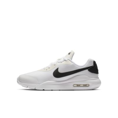Nike Air Max Oketo (GS) 大童运动童鞋