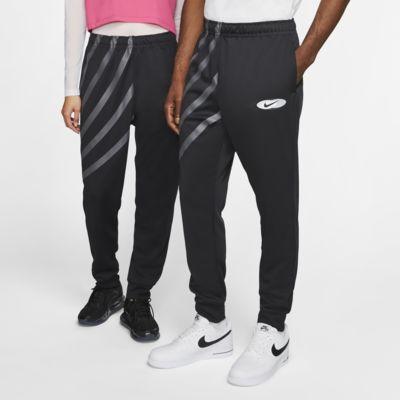 Nike Sportswear Joggingbroek