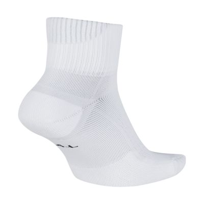 Chaussettes de running Nike Elite Cushioned Ankle