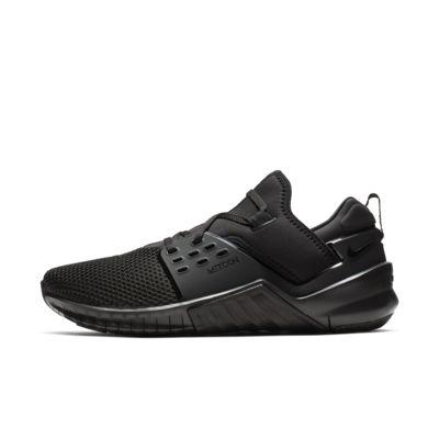 Мужские кроссовки для тренинга Nike Free X Metcon 2