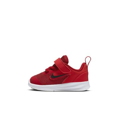 Nike Downshifter 9 Infant/Toddler Shoe