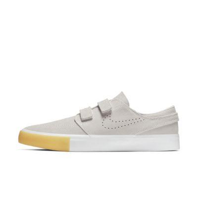 Nike SB Zoom Stefan Janoski AC RM SE gördeszkás cipő