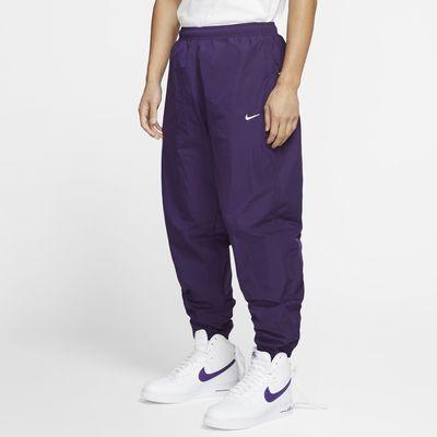 Pantalones de entrenamiento para hombre Nike