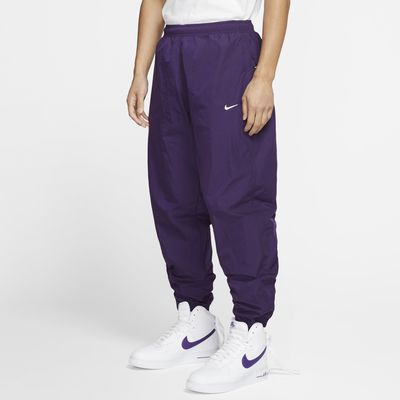 Nike Men's Tracksuit Bottoms