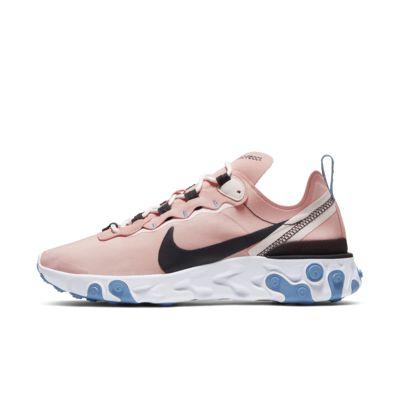 Nike React Element 55 女鞋