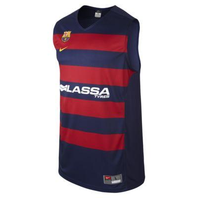 FC Barcelona Replica