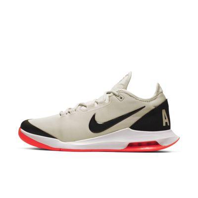 NikeCourt Air Max Wildcard Erkek Tenis Ayakkabısı