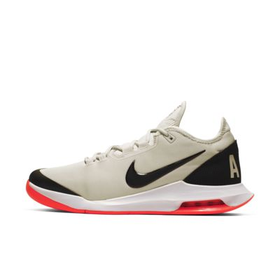 Scarpa da tennis NikeCourt Air Max Wildcard - Uomo