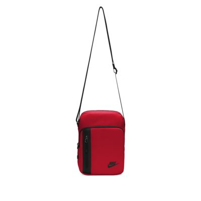 cd31580b57 Nike Core Small Items 3.0 Bag. Nike.com CH