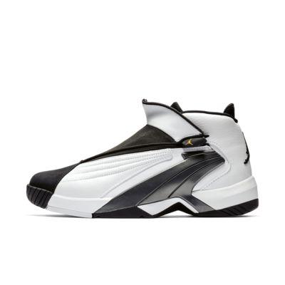 Jordan Jumpman Swift Men's Shoe