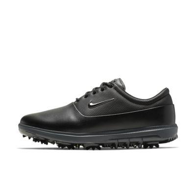 Nike Air Zoom Victory Tour-golfsko til mænd