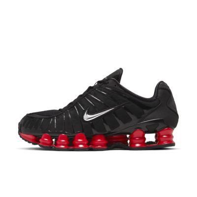 Nike Shox TL / Skepta 男子运动鞋