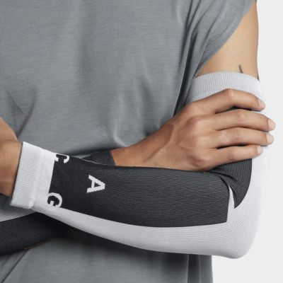 NikeLab ACG Men's Arm Sleeves