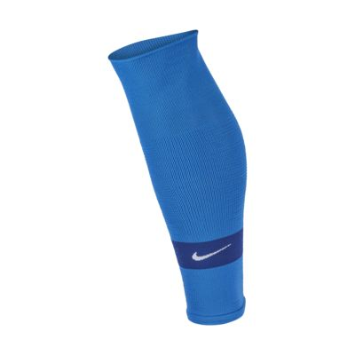 Nike Strike Football Leg Sleeves