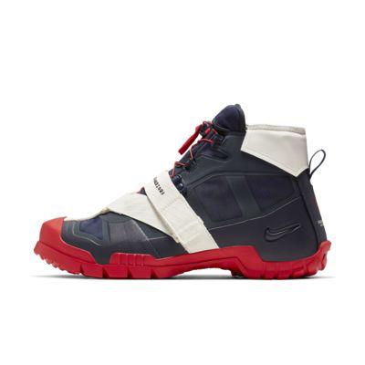Nike x Undercover SFB Mountain Men's Boot