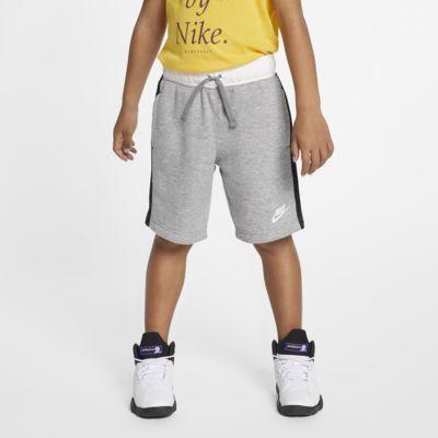 Nike Air rövidnadrág kisebb gyerekeknek