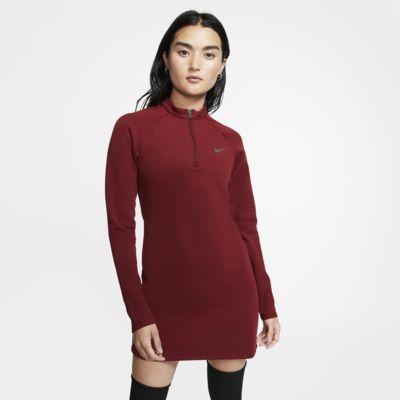 Robe à manches longues Nike Sportswear pour Femme
