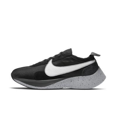 Nike Moon Racer herresko