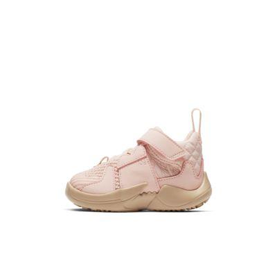 Jordan Why Not Zer0.2 (TD) 婴童运动童鞋