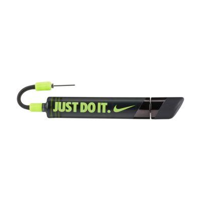 Nike HyperSpeed 打气筒