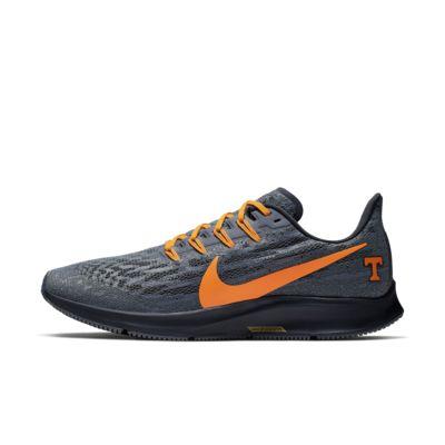 Nike Air Zoom Pegasus 36 (Tennessee) Men's Running Shoe