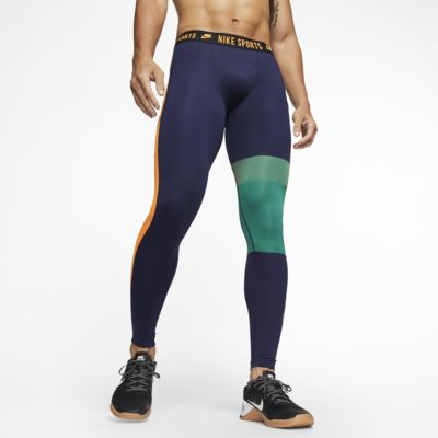 Tights Nike Pro Sport Clash - Uomo