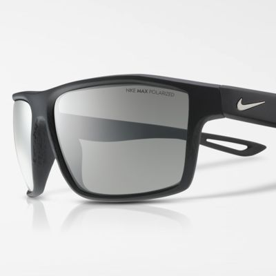 Nike Legend Polarized