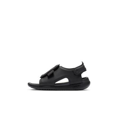 Nike Sunray Adjust 5 Sandàlies - Nadó i infant