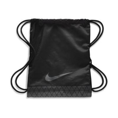 Nike Vapor 2.0 Men's Training Gymsack