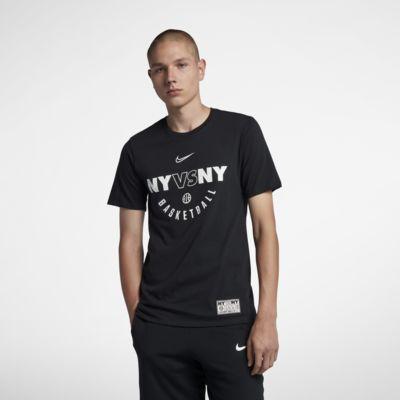Nike Dri-FIT NY vs NY Men's T-Shirt