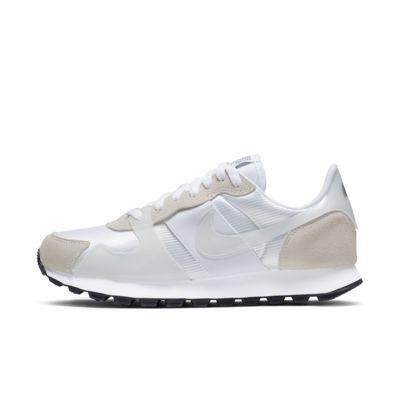 Sko Nike V-Love O.X. Sko