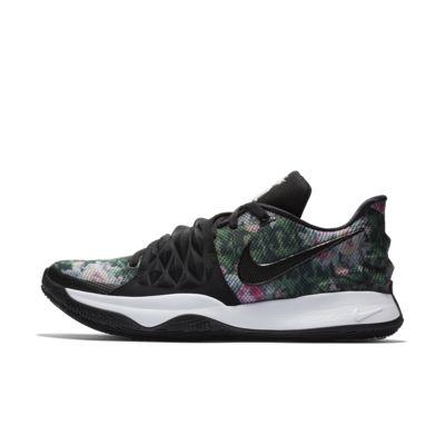 Kyrie Low Basketball Shoe