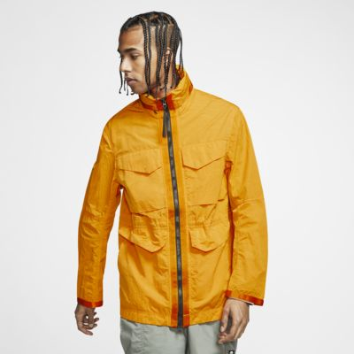 Giacca Nike Sportswear Tech Pack - Uomo