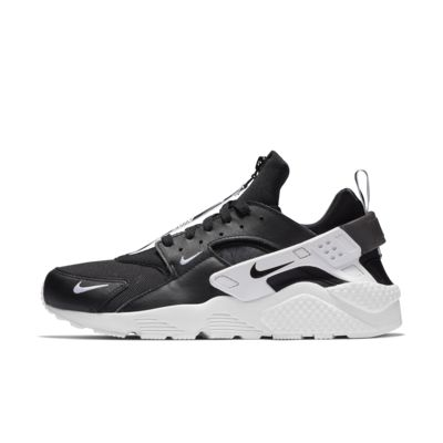 Nike Air Huarache Run Premium Zip 男鞋