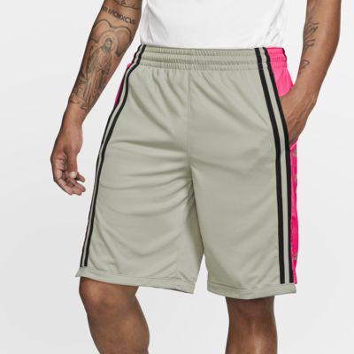 กางเกงบาสเก็ตบอลขาสั้นผู้ชาย Jordan HBR