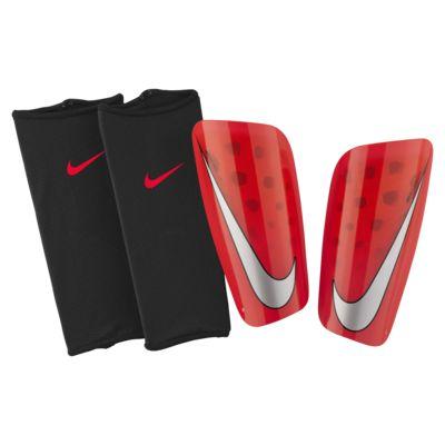 Caneleiras de futebol Nike Mercurial Lite