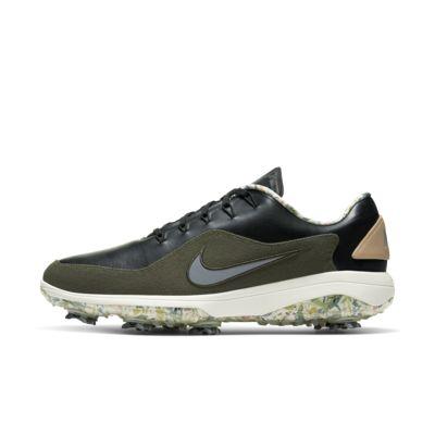 Nike React Vapor 2 NRG Men's Golf Shoe