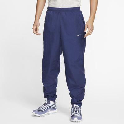 Pánské sportovní kalhoty Nike
