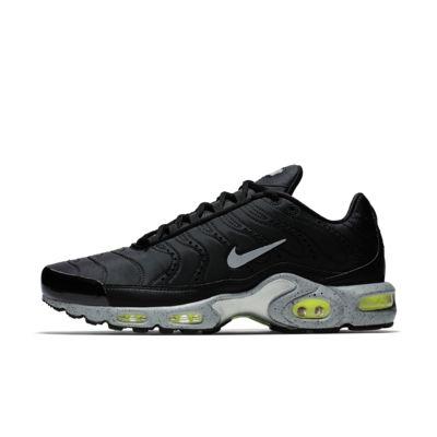 Nike Air Max Plus Premium Men's Shoe