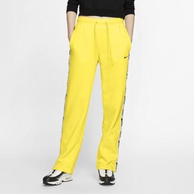 Nike Sportswear Logo damebukse