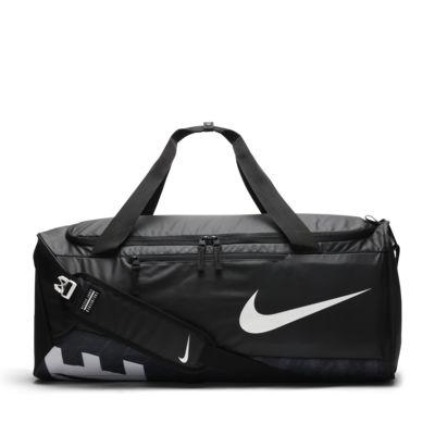 Nike Alpha Adapt Cross Body (Large) Duffel Bag