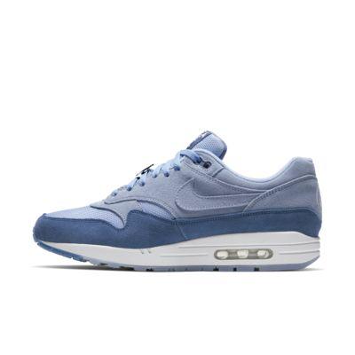 Nike Air Max 1 ND Men's Shoe