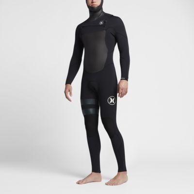 Hurley Fusion 503 Fullsuit Men's Wetsuit