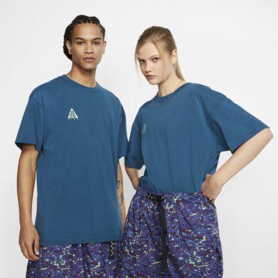 Nike ACGLogo 男子T恤