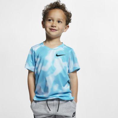 Haut Nike Dri-FIT pour Jeune enfant